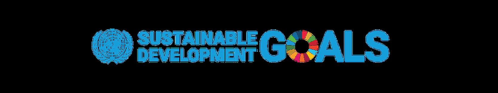 SDG Tag-01
